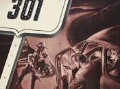Témoin dernière heure Highway 301, Andrew Stone (1950)