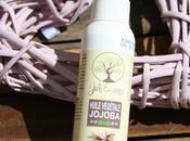 huiles végétales moi: l'huile jojoba