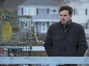 News Premières photographies pour «Manchester-by-the-Sea»