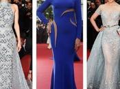 Cannes 2015 Diane Kruger, Jane Fonda enflamment croisette