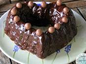 Biscuit Savoie, Coeur, Chocolat Légèreté