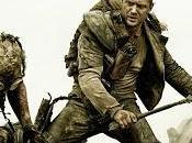 "Cinéma: ""Mad Max: Fury Road"" George Miller"