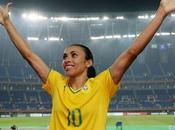 Combien gagnent femmes dans foot