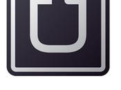 Uber pèse déjà fois plus Facebook même époque
