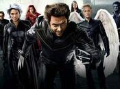 X-Men L'Affrontement Final (L'affrontement grotesque)