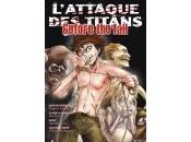 Parutions comics mangas mercredi 2015 titres annoncés