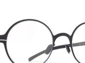 Mykita présente nouvelle collection lunettes