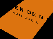 Tennis Open Nice Côte d'Azur