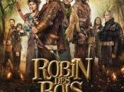 Robin Bois, véritable histoire