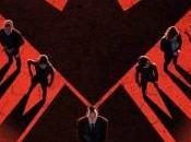 Critique Marvel's Agents SHIELD Saison