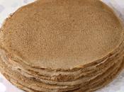 cuisine sarrasin paperblog