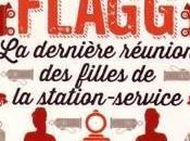 avis dernière Réunion filles station service Fannie Flagg