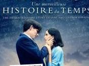 [Test Blu-ray] Merveilleuse Histoire Temps