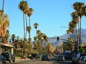 Palm springs californie