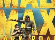 Critique: Fury Road