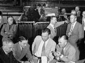 Question d'entretien finance marché: Options Européennes Americaines
