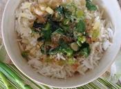 sauce Chien (recette famille)