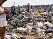pauvrete dans monde situation voulue cynisme paroxysme