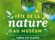 week-end, Fête Nature Jardin Plantes 2015