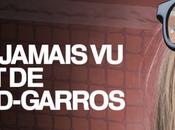 Roland-Garros dispositif numérique