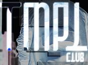 TMPL Club Shash'u, Pomo, Marlin, Rusty Hook Katuchat Social (2*2 places gagner)