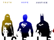 [news ciné] justice league avorté george miller documentaire