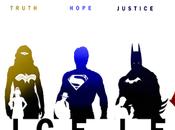 [news ciné] justice league avorté george miller documentaire