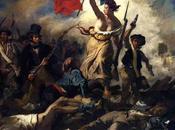 Pen, Sarkozy, République déshérence