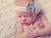 Séance photo naissance Saint germain Laye Sienna