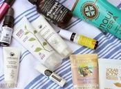 skincare routine sun.. pour peau pendant vacances...