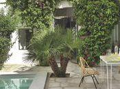 maison Vacances Tunis