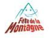 montagne s'invite Paris juin luxembourg