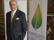 Laurent Fabius fait appel entreprises pour financer