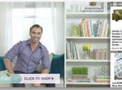 Youtube lance publicités TrueView Shopping, fois plus efficaces pubs classiques