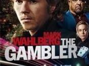 Gambler juin