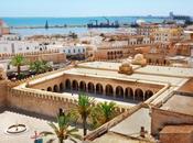 Tunisie peut prendre chemin croissance développement