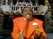 "1980: ""Uptown"" with Calloway"