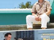 News Première bande-annonce pour «Love Mercy, véritable histoire Brian Wilson Beach Boys»