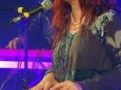 Duvel Blues 2015 Friday) Coolhem- Puurs-