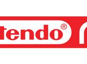 Nintendo pourrait être propulsée Android