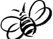 """abeilles """"bourdon"""""""