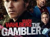 [Test Blu-ray] Gambler