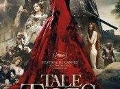 Tale Tales Notre critique