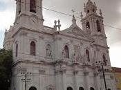 Basílica Estrela