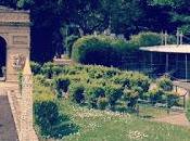 France miniature parc hauteur