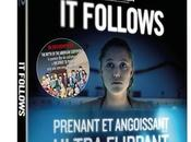 FOLLOWS (Critique Blu-ray)