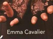 Légendes Manoir Emma Cavalier