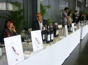 vins l'appellation Pomerol l'Union Crus Classés
