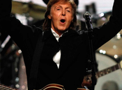 revient france paul mccartney, l'indestructible
