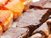 OMÉGA-3 Ceux poisson dans bœuf transgénique! Biotechnology Letters